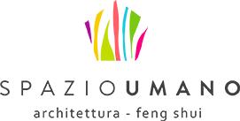 Spazio Umano - Architettura Feng Shui