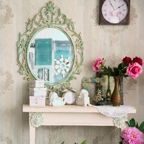 Opaco o licido cosa preferire dentro casa - Specchio intero ...