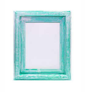 Dove metti gli specchi dentro casa - Feng shui specchio ...
