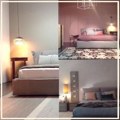 CONFERENZA - Il Feng Shui per la camera da letto: le migliori ...
